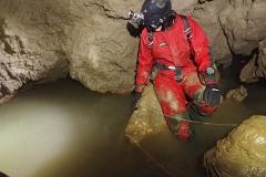 Frettermühler Wasserhöhle 1-1