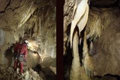 Frettermühler Wasserhöhle 1-19