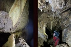 Frettermühler Wasserhöhle 1-25