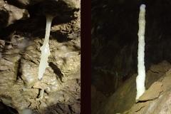 Frettermühler Wasserhöhle 1-27