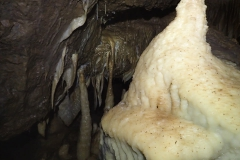 Frettermühler Wasserhöhle 1-39