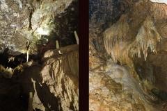 Frettermühler Wasserhöhle 1-20