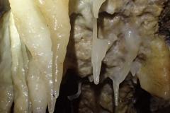 Frettermühler Wasserhöhle 1-30