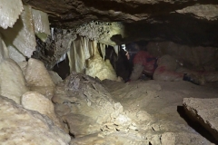 Frettermühler Wasserhöhle 1-28