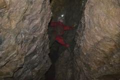 Frettermühler Wasserhöhle 1-14