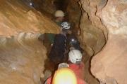 Hardthöhlen - Tag des Geotops