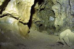 Hardthöhlen 1-6