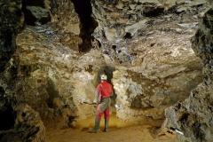 Kluterhöhle 1-5