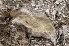 Kluterhöhle 1-15