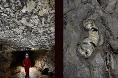 Kluterhöhle 1-10 (Foto: Philippe Crochet)