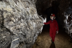 Kluterhöhle 1-4 (Foto: Philippe Crochet)