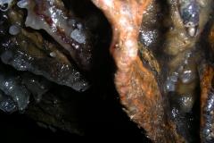 Kückelhauser Klutert 1-18