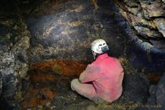 Schlosshöhle 1-9 (Foto: Wildfire)