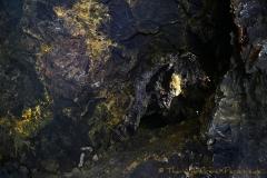 Schlosshöhle 1-4 (Foto: Wildfire)