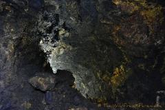 Schlosshöhle 1-11 (Foto: Wildfire)