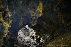 Schlosshöhle 1-7 (Foto: Wildfire)