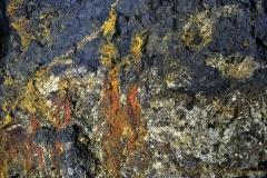 Schlosshöhle 1-19 (Foto: Wildfire)