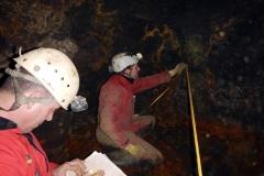 Schlosshöhle 1-24