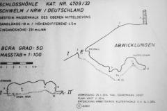 Schlosshöhle 1-26