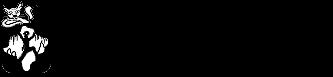 Arbeitskreis Kluterthöhle e.V.